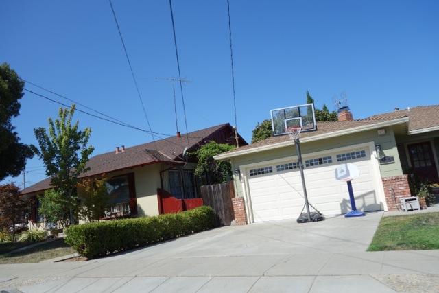 Sunnyvale 2015 - 2