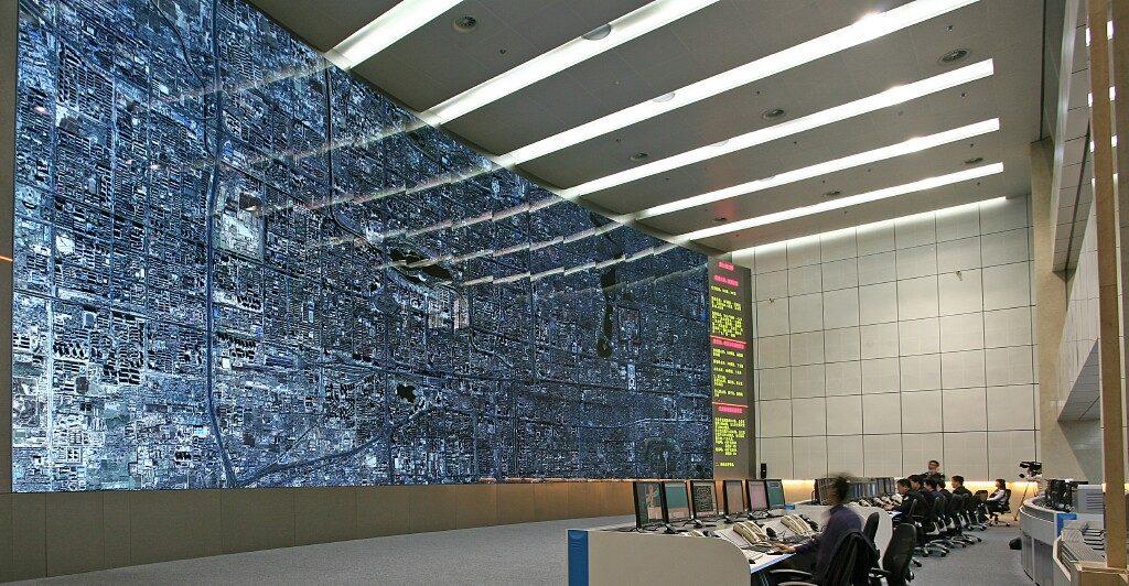 tokyo-traffic-center