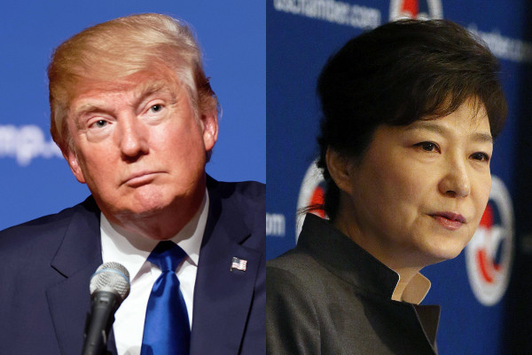 kb-the-koreanization-of-american-politics